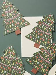 online christmas card top 8 sites to order christmas cards online finder com