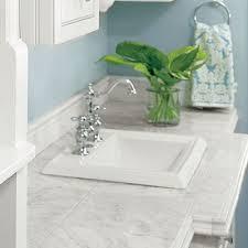 bathroom vanity countertop edges woodworking projects