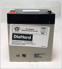 battery for craftsman garage door opener craftsman garage door opener battery b page on chamberlain