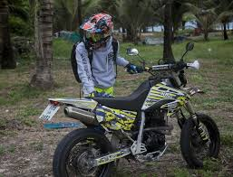 thaivisa classifieds honda xr 400cc supermoto motors marine