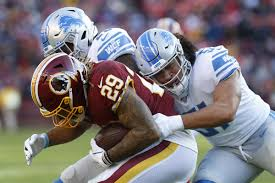 Adrian Peterson Depth Chart Fantasy Football Start Sit Advice Week 13 What To Do With