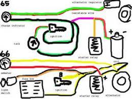similiar 66 mustang wiring keywords mustang wiring diagram on wiring diagram for 66 mustang ignition