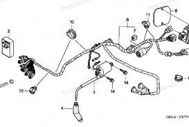 honda 400ex ignition wiring diagram wiring diagram and hernes honda trx400ex wiring diagram home diagrams honda 400ex ignition wiring diagram trx200ex msd source