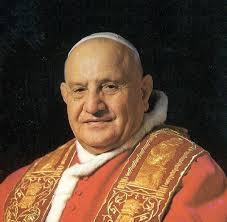 Risultati immagini per papa giovanni XXIII