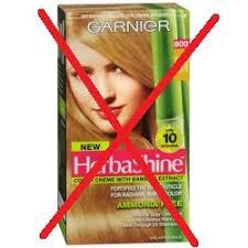 Scegli la consegna gratis per riparmiare di più. 10 Reasons Why You Shouldn T Use Box Colorconfessions Of A Cosmetologist