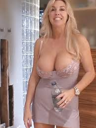 Naked Hot Milfs In Somerset California Single Moms Who Fuck Contact Real Women
