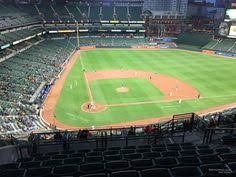 9 Best Camden Yards Images Camden Yards Camden Baseball