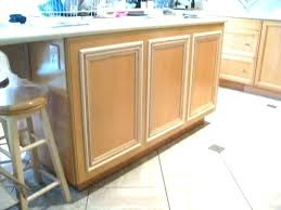 adding moulding to kitchen cabinets adding molding to kitchen cabinets adding molding to kitchen cabinet tops
