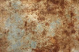 metal panel texture. Rusty Metal Panel Texture Background Stock Photo - 57471482