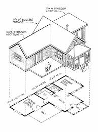 the big enchilada our most flexible small home plans kit