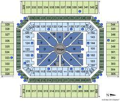 38 Inspirational Alamo Bowl Seating Chart Photo Punctilious