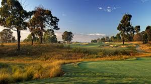 Graham Marsh Golf Design Pacific Links International