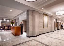 luxury apartment building lobby. modern style luxury apartment building lobby back bay residential 100 arlington no 13 r