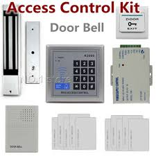 door access control wiring diagram door image access control system wiring pontiac fuel pump wiring harness on door access control wiring diagram