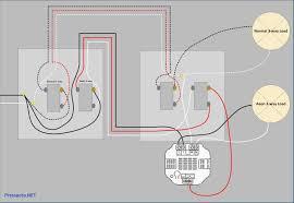 Ge Z Wave 3 Way Switch Wiring Diagram Fresh Zooz Z Wave Plus F also Ge Z Wave 3 Way Switch Wiring Diagram – bioart me further Beautiful Ge Z Wave 3 Way Switch Wiring Diagram – Wiring Diagram likewise 3 Way Switch No Power   Wiring Diagrams Schematics as well  in addition Ge Smart Dimmer Switch 3 Way Switch Wiring Diagram Wire Center O Ge furthermore GE Z Wave   3 way switch Kit   YouTube moreover Ge Z Wave 3 Way Switch Wiring Diagram inside Need Help With Wiring moreover Ge Z Wave 3 Way Switch Wiring Diagram Unique Drawing Pictures in addition Ge Smart Switch Three Way Wiring   Search For Wiring Diagrams • further Ge Z Wave 3 Way Switch Wiring Diagram Awesome Amazing Light Switch. on ge z wave 3 way switch wiring diagram