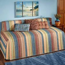 down comforter covers large size of nursery decors bean comforter down with ll bean comforter