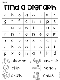 Esl phonics & phonetics worksheets for kids download esl kids worksheets below, designed to teach spelling, phonics, vocabulary and reading. Tch And Ch Phonics Worksheets Printable Worksheets And Activities For Teachers Parents Tutors And Homeschool Families