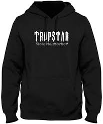 New Trapstar London Mens Clothing Size High Quality Men