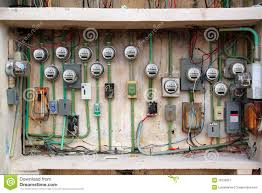 residential fuse box on residential images free download wiring Electrical Fuse Box residential fuse box 19 residential electrical fuse box residential circuit box electrical fuse box diagram