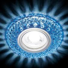 <b>Свеча ароматическая Sunford</b> Лимон в стекле (1001589107 ...