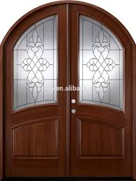 double front doors at lowes. double glass entry doors australia front at lowes e