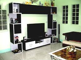 Tv Cabinet Designs For Drawing Room Living Room Drawing Room Wall Cabinet Designs In Living