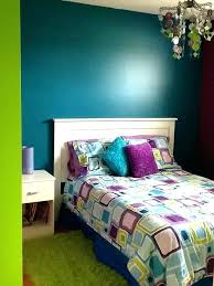 green bed purple and green room purple and green bedroom ideas girls bedroom ideas blue and