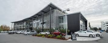 We're here to answer any question on if you're anywhere near san diego or del mar, we'd love to help you start a new adventure today. Mercedes Benz Dealer Near Mountain View Mercedes Benz Of Stevens Creek