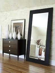 Small Picture Wall Mirror Black Wall Mirrors Cheap Black Wall Mirrors For Sale