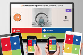 People can find numerous options online to consider and shop at kahoot, using online coupon codes and discounts. Horror Movie Tv Show Kahoot Trivia Events King County Library System