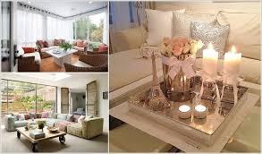 Good Amazing Interior Design Amazing Pictures