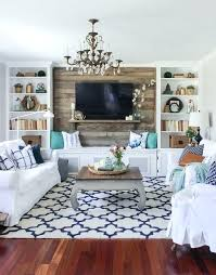 decoration ideas for a living room. Delighful Decoration House Living Room Ideas Small Open Space Kitchen  Plan Dining  And Decoration Ideas For A Living Room I