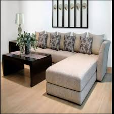 promo sofa berkualitas minimalis harga paling murah di jakarta mulai dari rp 2 500 000 set