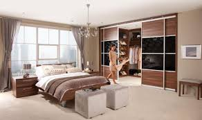 Sharps Fitted Bedroom Furniture Walk In Wardrobes Bespoke Bedroom Furniture By Sharps