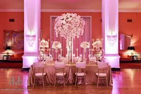 best chicago wedding decoration rentals ags event creations