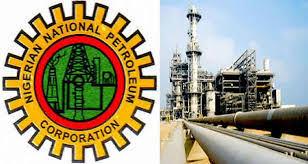 Image result for nigerian national petroleum corporation