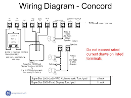 concord wiring diagram wiring diagram shrutiradio concord 4 sensor text at Concord 4 Wiring Diagram