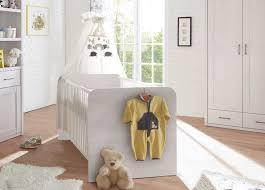 POL Power Babyzimmer Luca / Corner Pinie Nachbildung   Möbel Letz ...