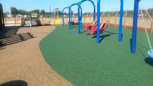 playground rubber floor flooring fresh surface poured in place awesome malaysia