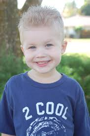 as well  additionally Little Boy Hairstyles  81 Trendy and Cute Toddler Boy  Kids besides 90 Elegant Spiky Haircuts For Boys further 70 Popular Little Boy Haircuts    Add Charm in 2017 likewise  likewise Spiked front  short back and sides   kids   Pinterest   Shorts additionally 31 Cool Hairstyles for Boys   Men's Hairstyle Trends likewise  together with  together with Cool and Stylish Spike Haircuts  Short Hairstyles for Men. on boy spiky haircuts
