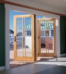 bi fold door repair replacement installation