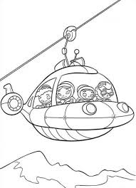 Small Picture Fresh Little Einsteins Coloring Pages 58 With Additional Gallery