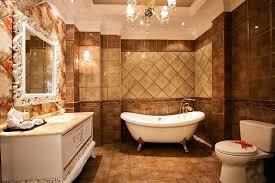 old fashioned bathtub old fashioned design in bathroom with brown tones old fashioned bath shower mixer old fashioned bathtub