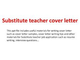 sample cover letter elementary teacher cover letter sample for teaching sample teacher cover letters sample