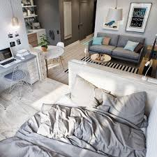 apartment bedroom ideas. Small Apartment Bedroom Ideas 10 Efficiency Apartments That Stand Out For All The Good Reasons M