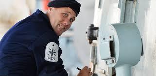 Navy Seamanship Seaman Specialist Royal Navy Jobs In The Surface Fleet