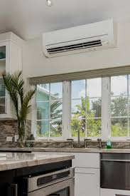 mitsubishi ductless air conditioner. Wonderful Mitsubishi Mitsubishi Ductless Systems Bellingham MA Inside Air Conditioner I