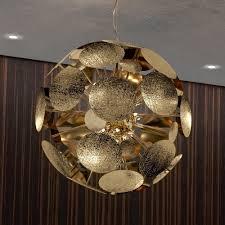 big space rustic wood rectangular chandelier