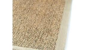 rug stenciling
