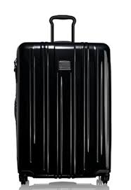 Tumi Luggage Size Chart 6 Of The Best Tumi Luggage Pieces For Travel Huffpost